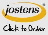 http://www.jostens.com/yearbooks/high-school-yearbooks.html