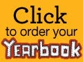 http://www.jostens.com/apps/store/productBrowse/1062836/Dassel-Cokato-High-School/2016-Yearbook/2015070204440715357/CATALOG_SHOP/